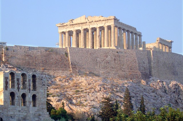 sightseeing-acropolis